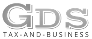 Gds-Tax-And-Business